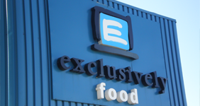 Exclusively food east london fridge foods group exclusively food stocks a wide variety of brands some of which can be viewed on the products page the products cover an extensive range of frozen forumfinder Gallery